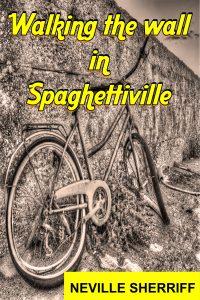 neville sherriff novel